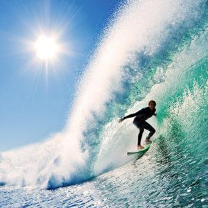 surf-sq-600x600